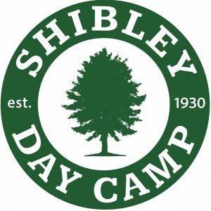 Shibley logo