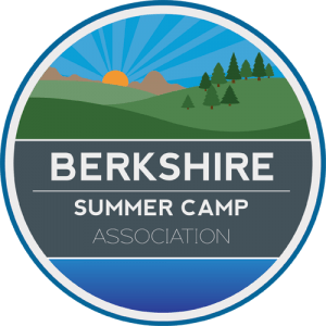 berkshire summer camp logo