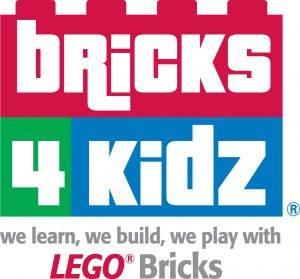 bricks4kids logo