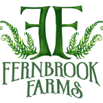 fernbrook farms logo