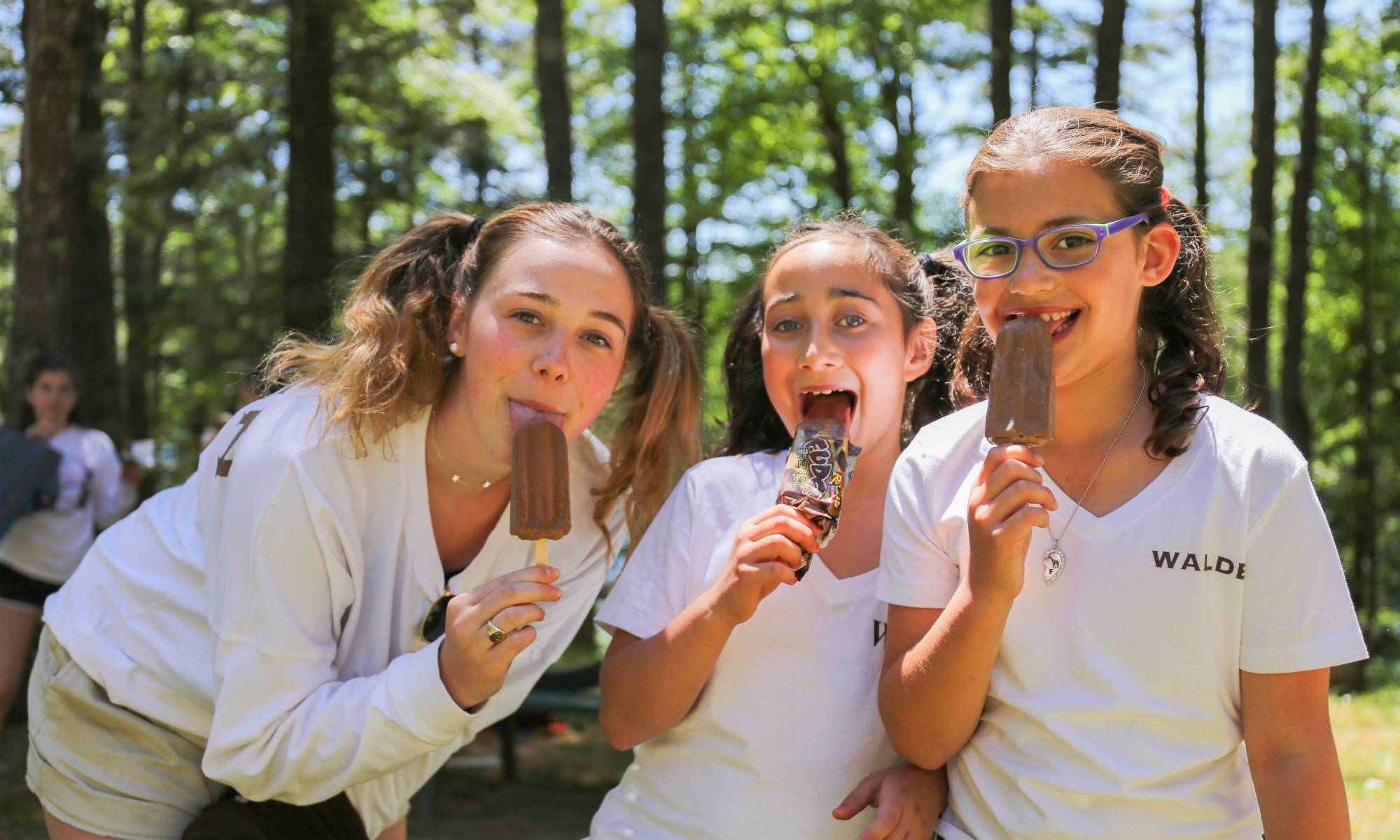 kids and staff camp walden (6)