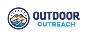 outdoor outreach logo