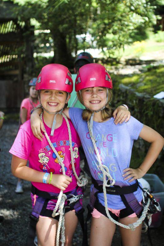 rockbrook camp for girls 2