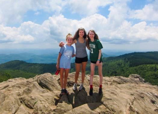 rockbrook camp for girls 3