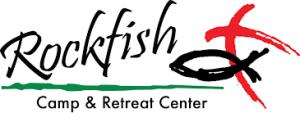 rockfish logo