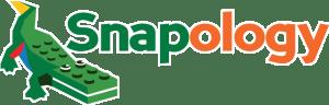 snapology logo