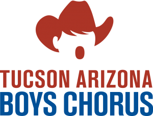 arizona boys chorus