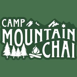 cmc logo
