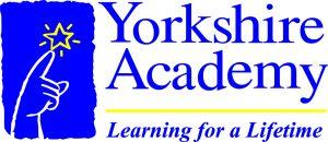 yorkshire academy logo