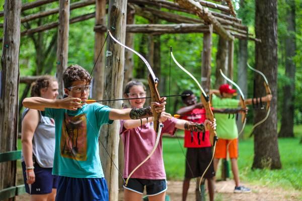 camp friendship 4