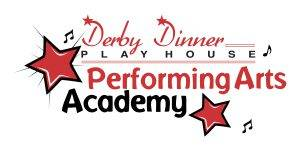 HRPerforming Arts Academy