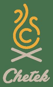camp chetek logo
