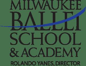 MBSA logo