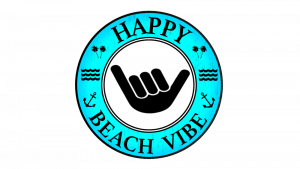 Happy Beach Vibe