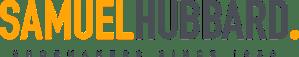 Samuel Hubbard Shoe Company