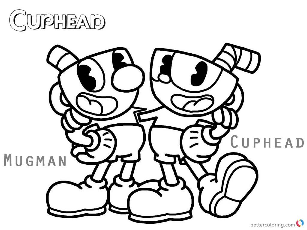 Fortnite Characters Cartoon Drawings