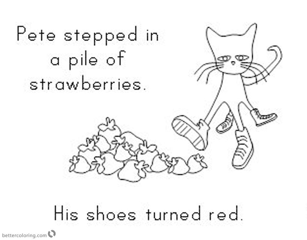 Red Cat Book