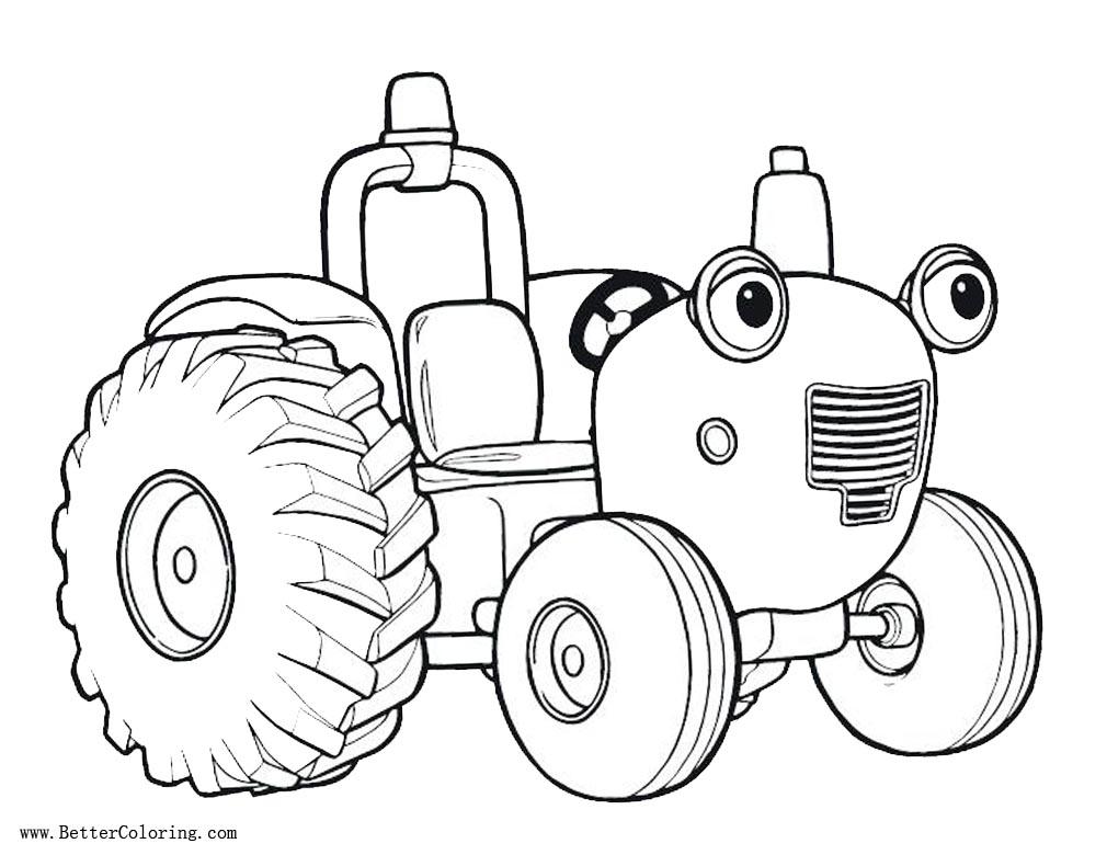 Kleurplaten Tractors Case.Amazing Kleurplaat Tractor Uniek John Deere Tractor Coloring Pages