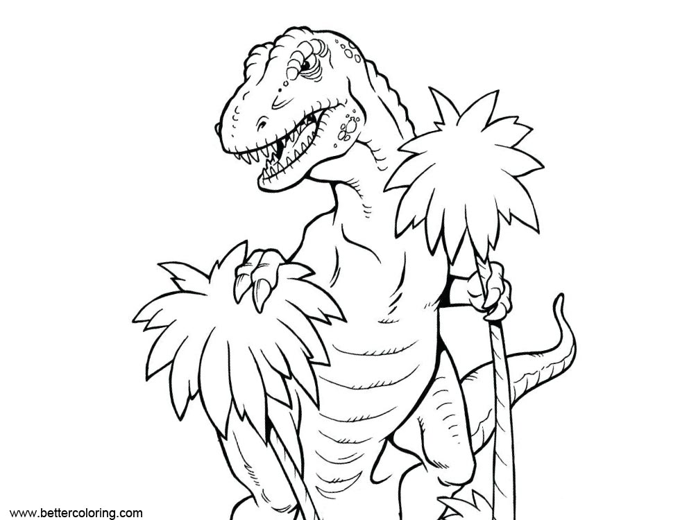 Jurassic World Coloring Pages Online New Superb Lego