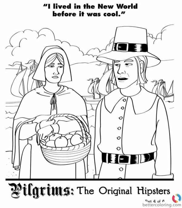 20 Hipster Punk Coloring Pages Printable Ideas And Designs