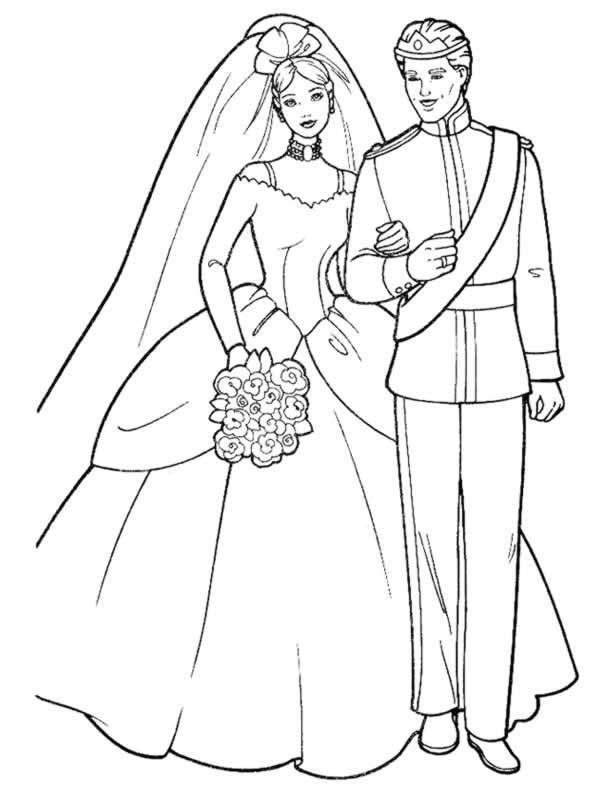 anastasia coloring pages # 25