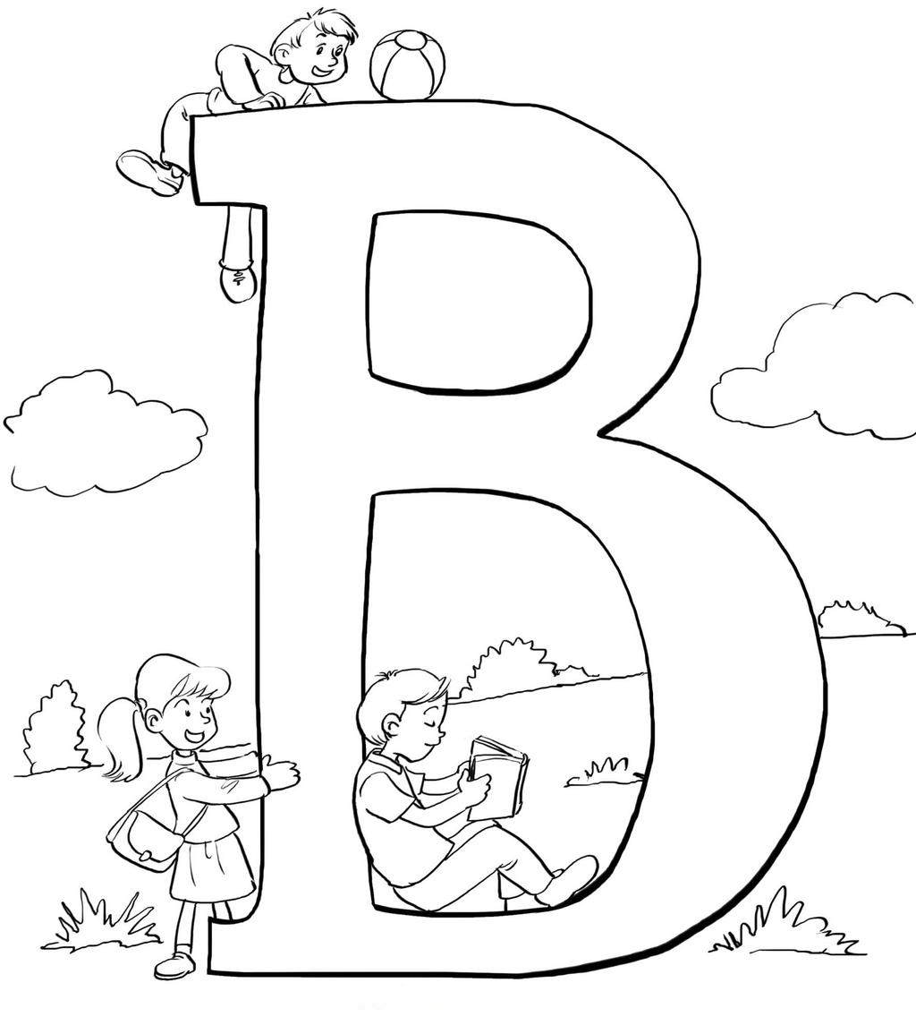 Bible Story Coloring Pages Joseph Capricious Drawing