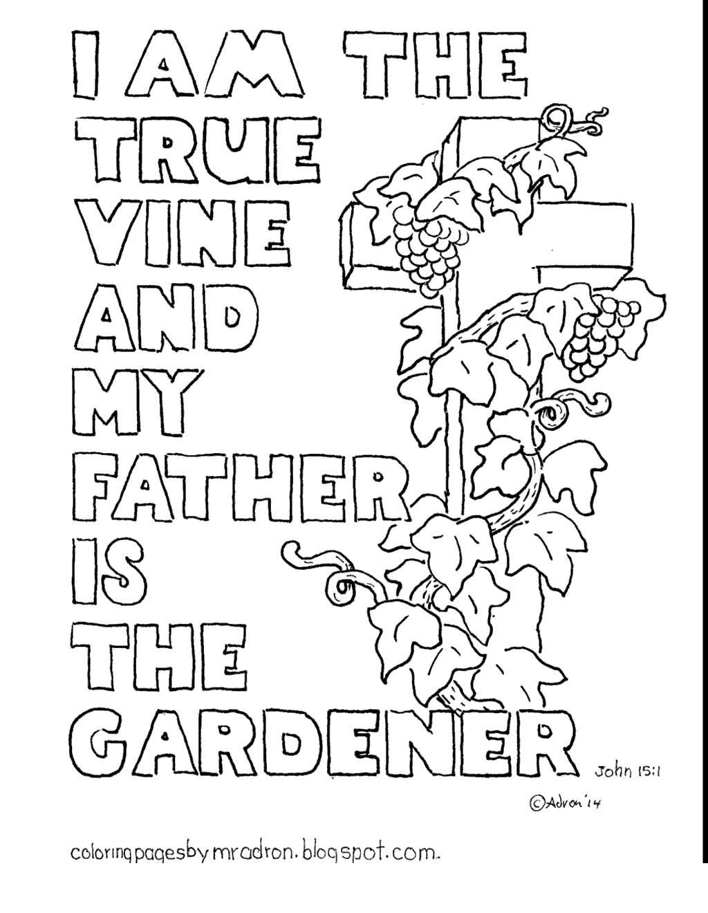 Jesus Calms The Storm Coloring Pages Seaah Co Online