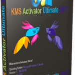 Windows KMS Activator Ultimate 2019 Crack