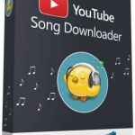 Abelssoft YouTube Song Downloader Crack