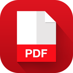 All-About-PDF Crack