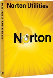 Norton Utilities Premium crack