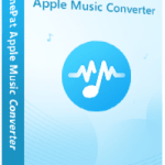 TunePat Apple Music Converter crack