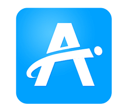 Coolmuster iOS Assistant serial key