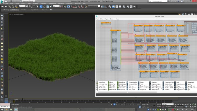 VrayScatter for Maya serial key