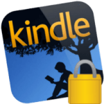 Kindle DRM Removal crack