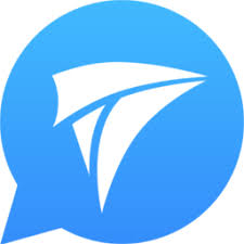 iMyFone iTransor for ios crack
