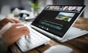 Read more about the article Remote Video Collaboration Workflows Built for Any Budget