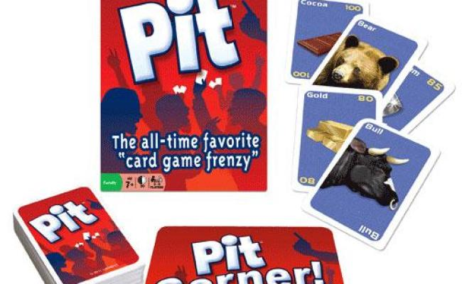 Top 10 Board Games To Buy When You Re Drunk At Target