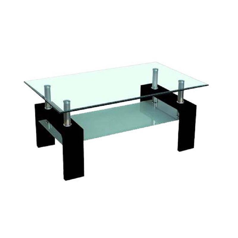 nova center table