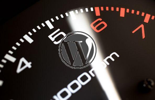 Best Plugins to Speed Up WordPress - Better Host Review