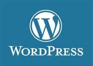 choose WordPress hosting - Select a wordpress host