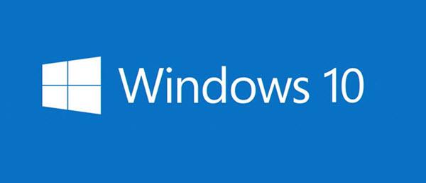 laptop keyboard not working windows 10