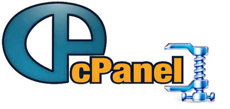 Backup Websites in cPanel