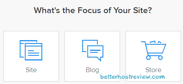 Create a FREE Website with Weebly – Better Host Review