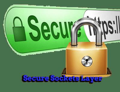 free SSL hosting website