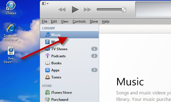 Cut MP3 for Free with iTunes – Better Host Review