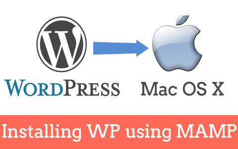 How to Install WordPress on Mac with MAMP? – Better Host Review