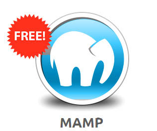 How to Install MAMP on Mac? – Better Host Review