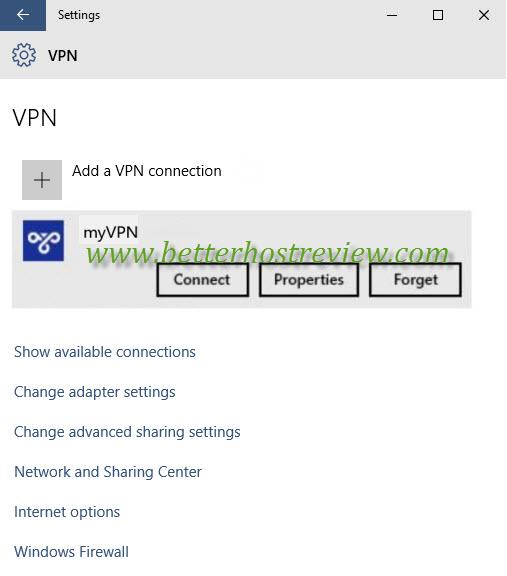 How to use amaze vpn on airtel