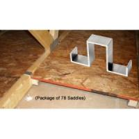 Infinite Attic Storage System | Better Home Improvement ...